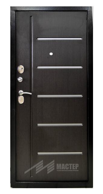 хорошие сейфовые входные двери в березниках